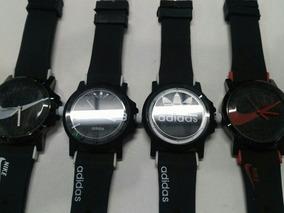 De Adidas Deportivo Mercado Reloj Mujer Relojes Pulsera 76IgyvYbf