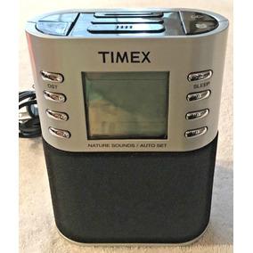 2368fe1e99cf Catalogo Relojes Timex - Antigüedades en Mercado Libre Argentina