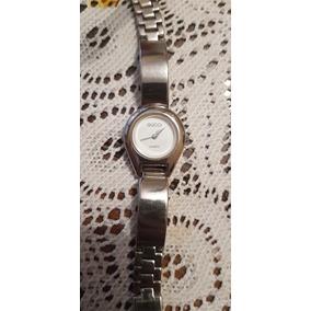 d4367dce7 Reloj Gucci Sync Blanco en Mercado Libre Argentina