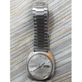 ca81d555ba86 Reloj Seiko Automatico V5 21 Rubies