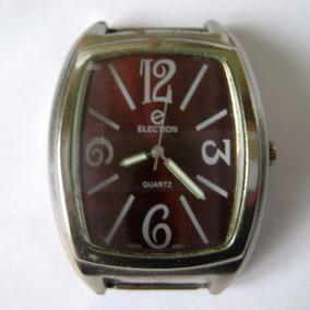 0b5d642f6971 Reloj Election Titanio en Mercado Libre Argentina