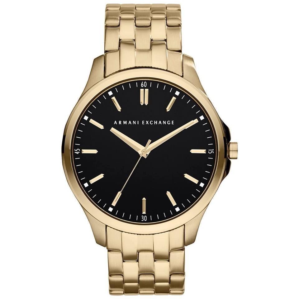 Relojes armani exchange para hombre originales 3 699 - Relojes originales de pared ...
