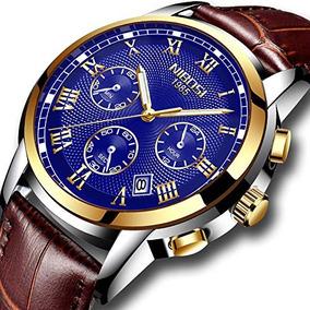 e73b28008fd2 Relojes Deportivos Hombres Baratos - Relojes para Hombre en Mercado Libre  Colombia