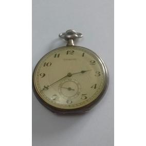 e746c04a15ec Reloj De Bolsillo Antiguo Cometa en Mercado Libre Argentina