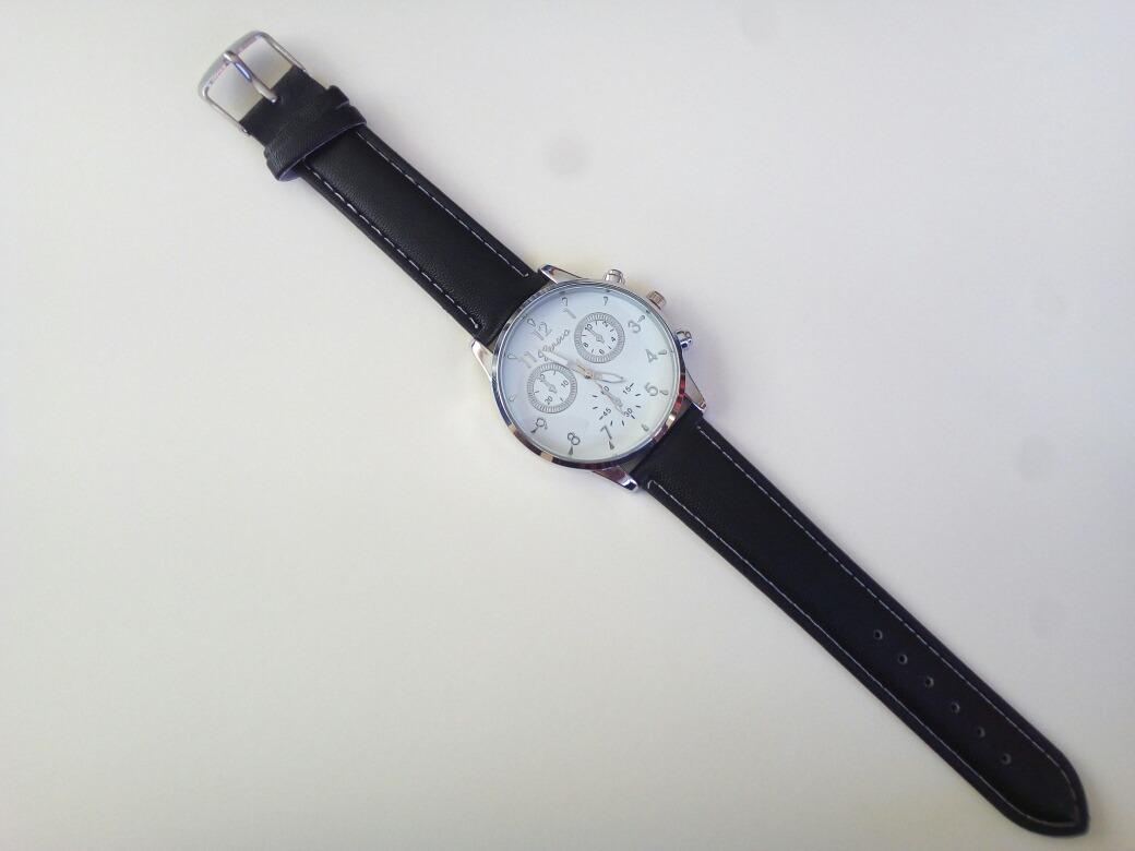 24deb293b28f Relojes Bonitos A Solo 120 Pesos -   200.00 en Mercado Libre