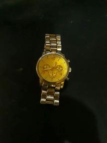 c5a28afc Reloj Aldo en Mercado Libre Chile