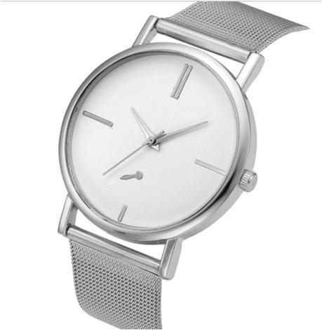 relojes caballero hombre juvenil  de moda, envio gratis