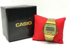 bdea38e04318 Reloj Casio Liverpool - Reloj Casio en Yucatán en Mercado Libre México