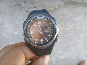 9b6a0775622e Reloj Casio Baby G - 1522- 1523 - 1 400 00 Relojes - Joyas y Relojes en  Mercado Libre Uruguay