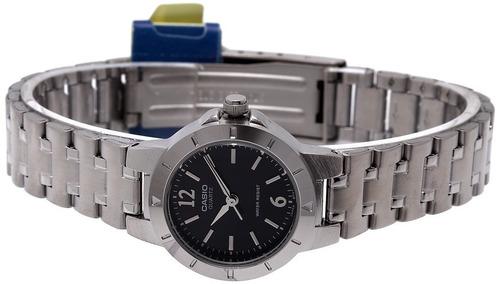 relojes casio dama ltp1177a 100% original envio gratis gtia5