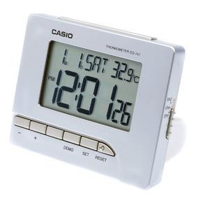 a16ba084cd89 Reloj Despertador Casio Digital - Relojes en Mercado Libre Chile