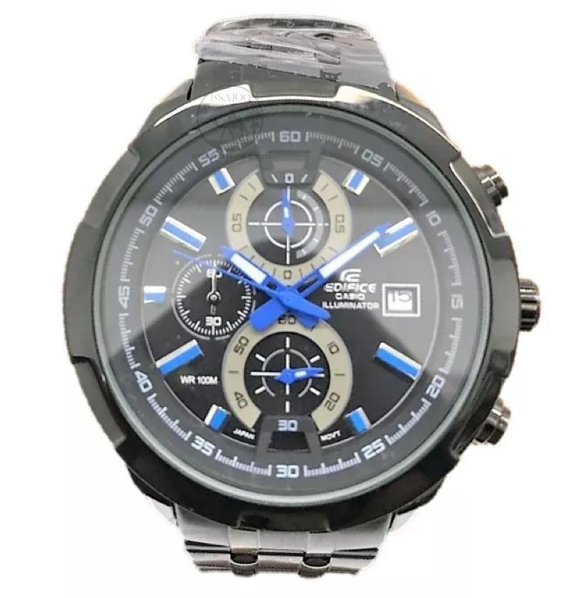 4e434e562148 Relojes Casio Edifice Colombia Precio Mercadolibre Olx Wr100 ...