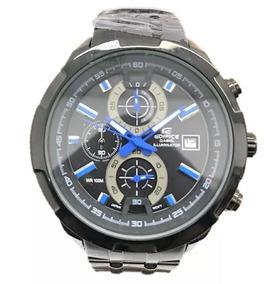 a8e6998982a0 Casio Edifice Wr 30m - Relojes para Hombre en Mercado Libre Colombia