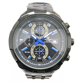 a24ffdf5a74e Reloj Casio Edifice Colombia Deportivos - Relojes para Hombre en Mercado  Libre Colombia