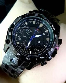d991f68383fc Reloj Casio Edifice Colombia en Mercado Libre Colombia