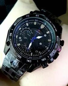 67f3bf337fb5 Reloj Casio Edifice Colombia en Mercado Libre Colombia
