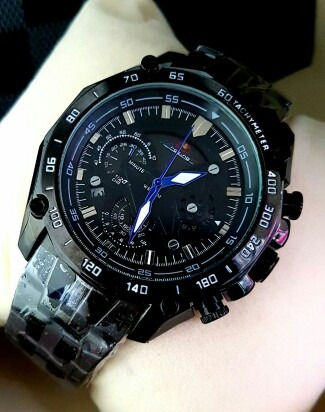 3ec1c03c05ef Relojes Casio Edifice Ef 550d Precio Funcional Colombia -   120.000 ...
