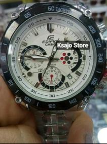 114dc3c28e97 Reloj Casio Edifice Ef 550d 7av - Relojes Casio en Mercado Libre Colombia