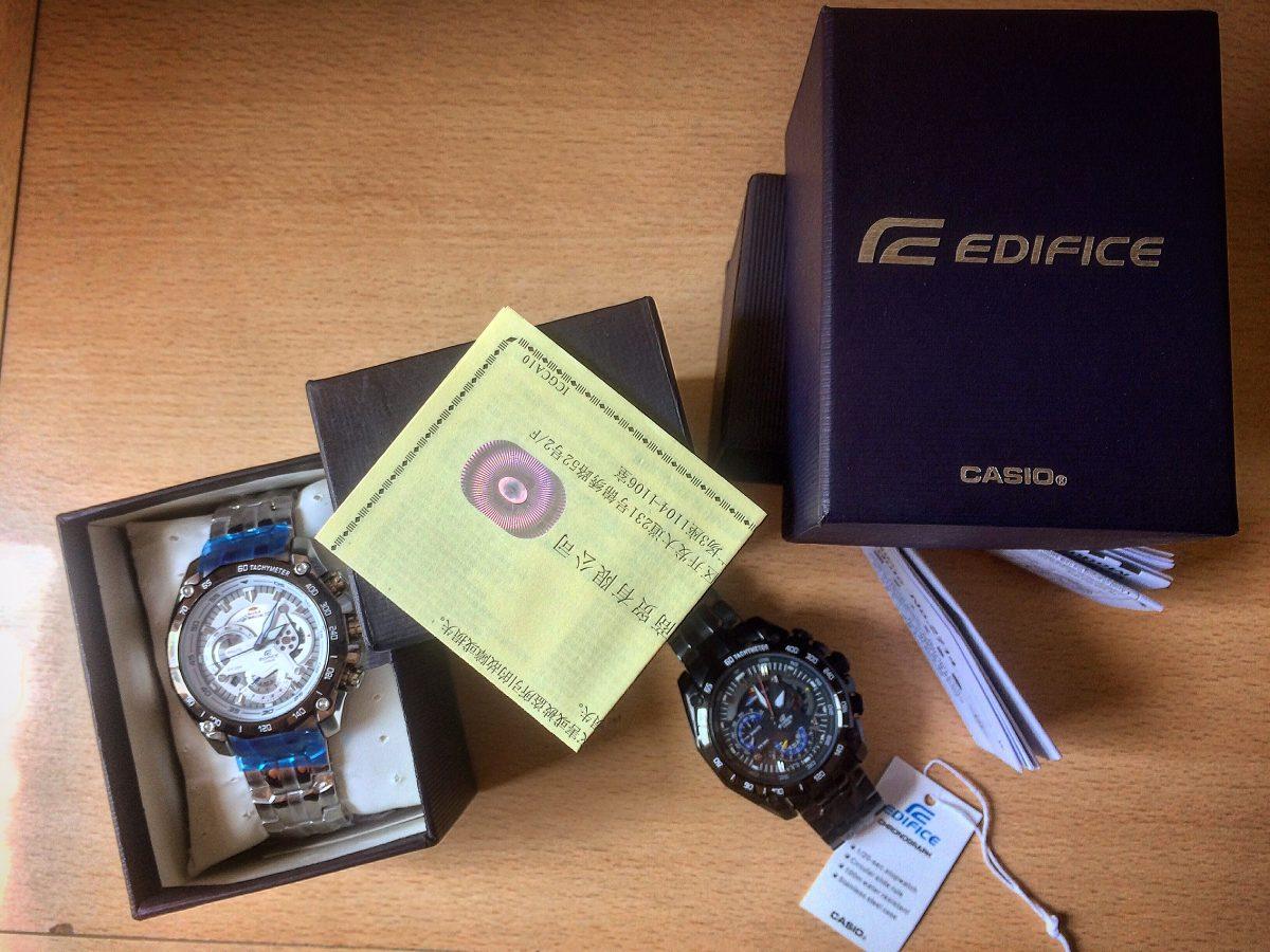 6193786ad25d relojes casio edifice redbull 550d formula 1 originales. Cargando zoom.