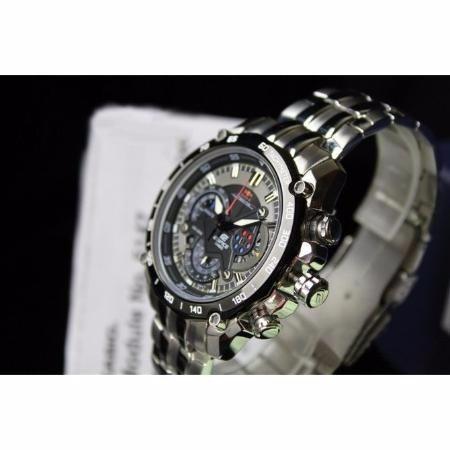 8af7c3b00801 Relojes Casio Edifice Redbull 550d Formula 1 Originales -   3.700