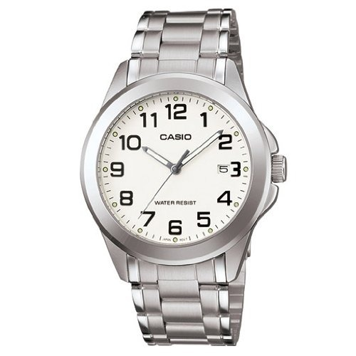 ea4dd3be213a Relojes Casio General Para Hombre Analógico Estándar -   177.777 en Mercado  Libre
