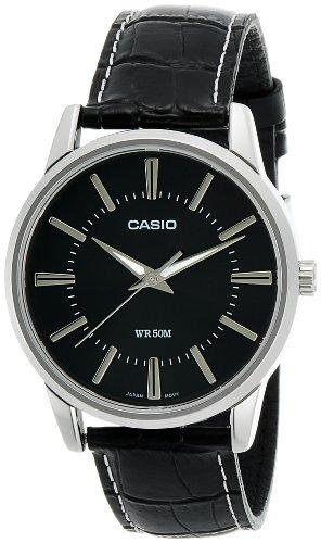 d387bcf33392 Relojes Casio General Para Hombre Analógico Estándar Mtp-13 ...