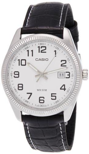f79896fab9bf Relojes Casio General Para Hombre Analógico Estándar Mtp1302 ...