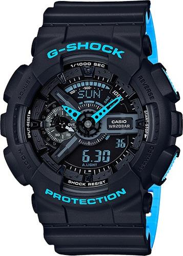 relojes casio gshock varios modelo originales nuevos en caja