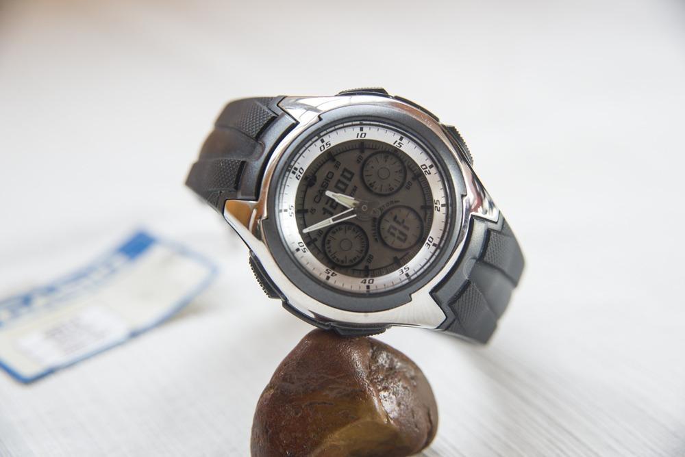 937298c52c1b Relojes Casio Digital Hombre Liquidacion Por Cierre -   1.100
