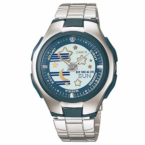 relojes casio lcf-10d 100% original envio gratis inmediato!!