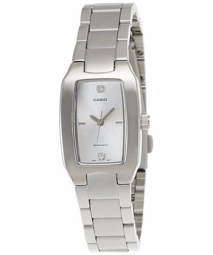 relojes casio ltp-1165a 100% original envio gratis garatia 5