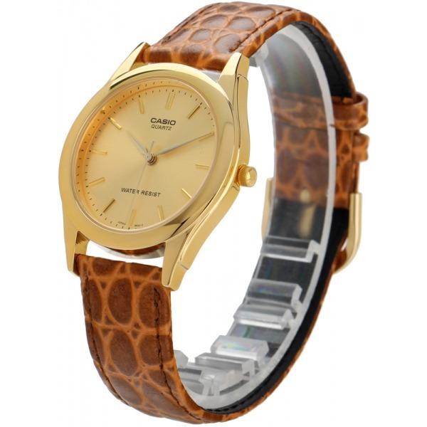 Modelos de reloj casio para mujer