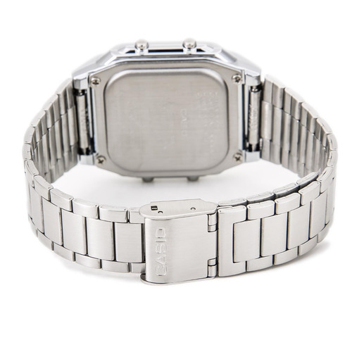 relojes casio unisex db-360 100% original garantía 5 años