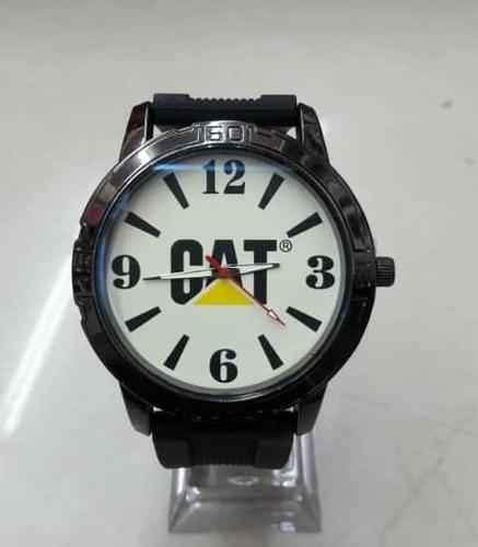 relojes cat deportivos 2018 nuevos modelos