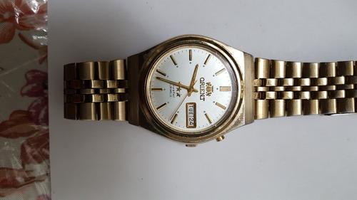 relojes coleccion: escucho ofertas por todo el paquete.