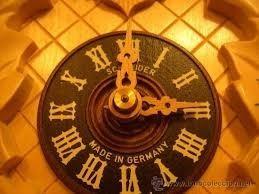 relojes cucu vendemos repuestos-reparamos y originales
