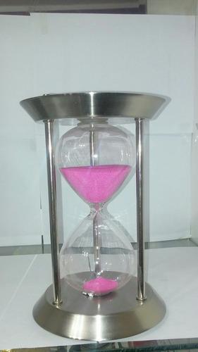 relojes de arena 2 x 1