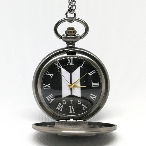 relojes de bts k-pop kpop música corea korea