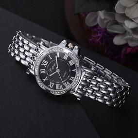 fd044627ac87 Reloj Dorado Dama Imitacion - Joyas y Relojes en Mercado Libre Argentina