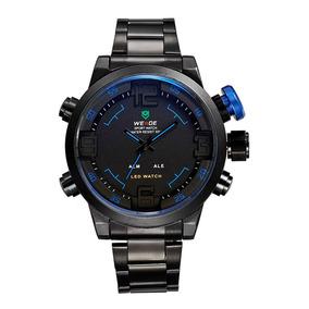 63dc99a3a2b1 Autoradio Marca Digital Relojes - Joyas y Relojes en Mercado Libre Perú