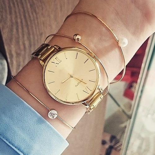 relojes de moda dama mujer juvenil