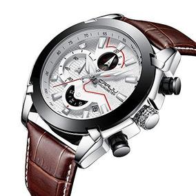 1cea3968284f Vendo O Permuto Timex Cronografo - Relojes Pulsera en Mercado Libre Chile