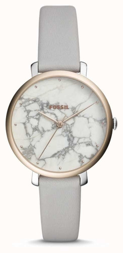 relojes de mujer fósil, nuevo en caja con etiquetas. hermos
