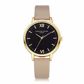 7c18b81870e4 Pelota De Beisb - Reloj de Pulsera en Mercado Libre México