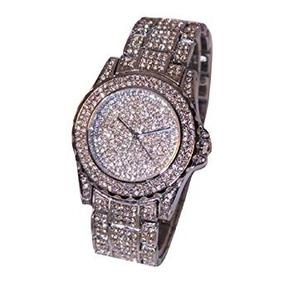 De Reloj Mujer Perucci Mercado At En Para 990515 lu13cFJTK
