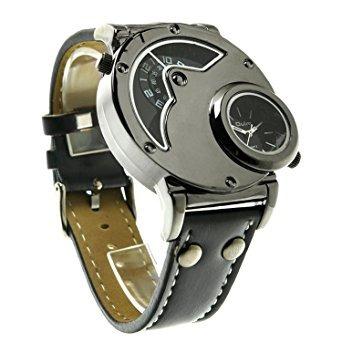 relojes de pulsera, reloj de pulsera para hombre aposon ..