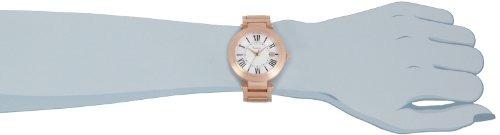 Relojes De Pulseraha1234rg 9a Cortina Número Romano Mat