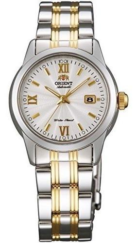 relojes de pulsera,orient mundo de la relojería etapa de..