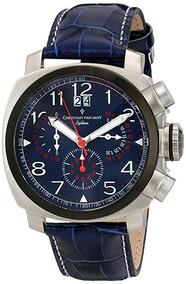 3494a7ee5286 Reloj Van Heusen Sr626sw - Relojes en Mercado Libre México