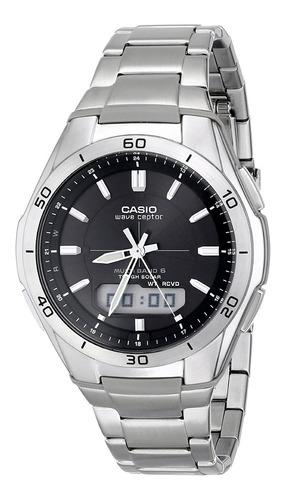 relojes de pulsera,reloj de pulsera de acero inoxidable ..